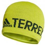 adidas Terrex Logo W