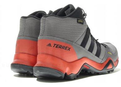 adidas Terrex Mid Gore-Tex Junior