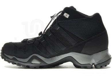 Adidas Terrex Mid Gtx Shoes (4 8) Garcon Moins Cher