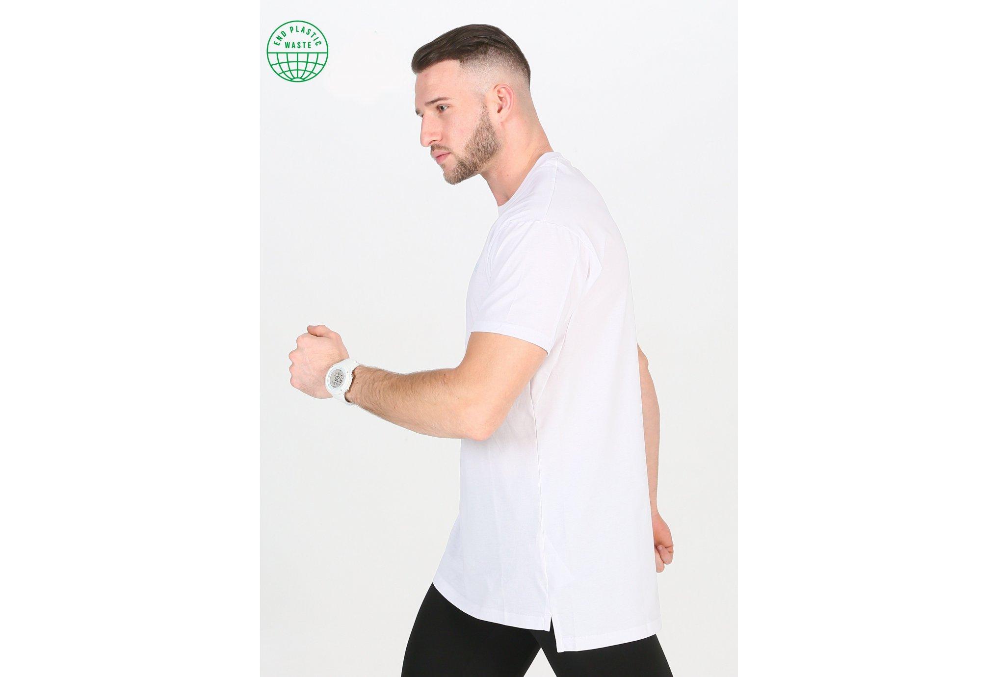 adidas Terrex Primeblue M Diététique Vêtements homme