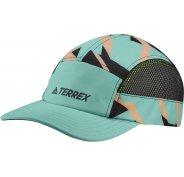 adidas Terrex Primegreen W