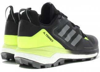 adidas Terrex Skychaser 2 Primegreen