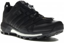 Homme Le Pour Adidas Running Trail Chaussure 8n0wPOk