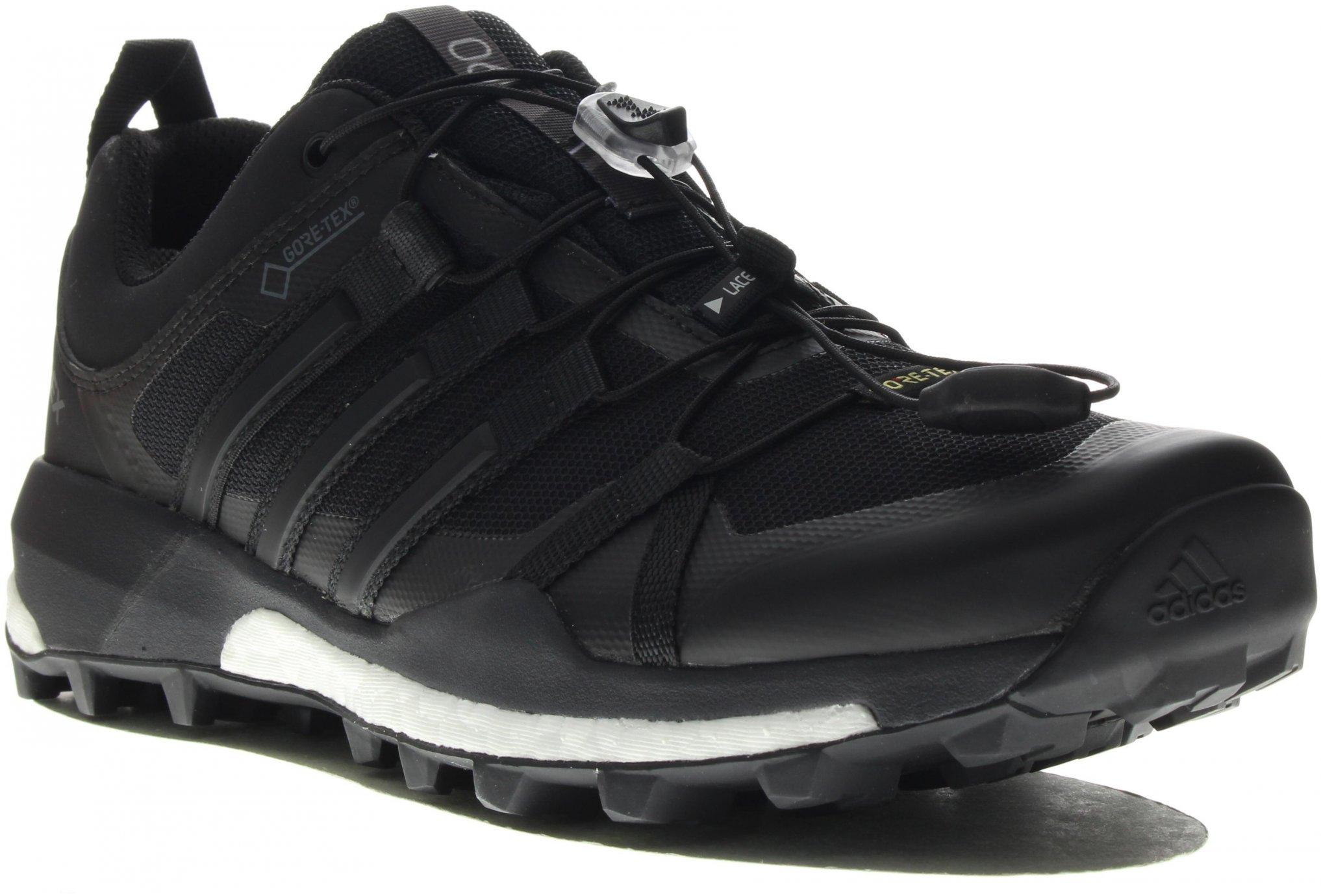 adidas Terrex Skychaser Gore-Tex M Diététique Chaussures homme