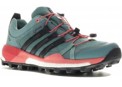 Gore Tex Skychaser Adidas W Terrex f76gbvYy