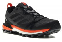 Pour Homme Chaussure Le Adidas Running Trail Y6v7ygbf