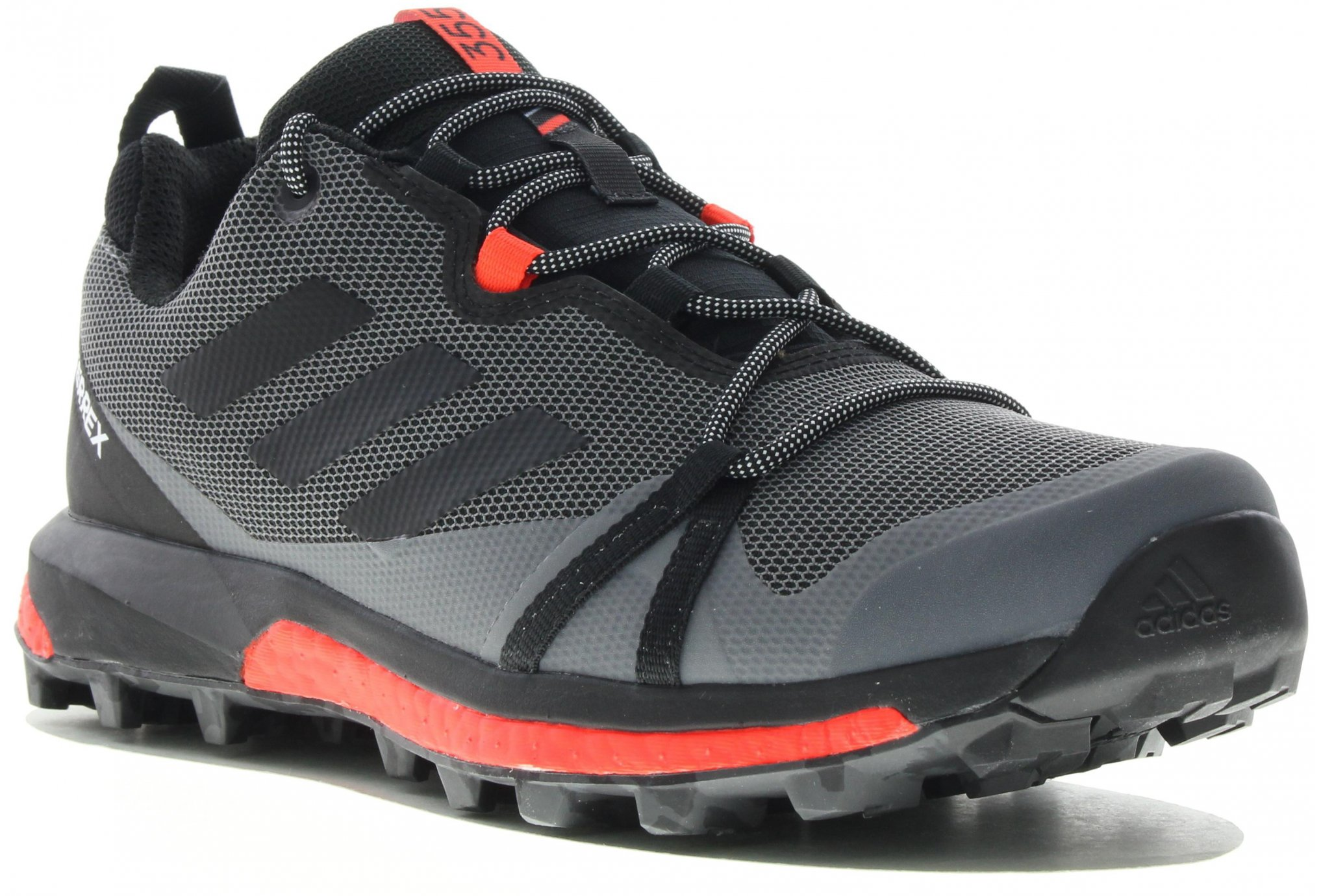 adidas Terrex Skychaser LT Gore-Tex Chaussures homme
