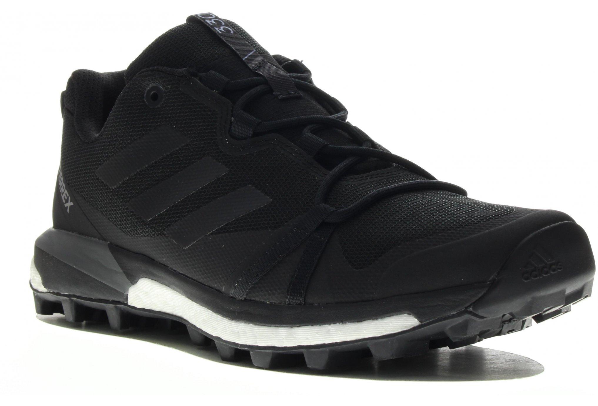 Adidas Terrex skychaser lt m chaussures homme