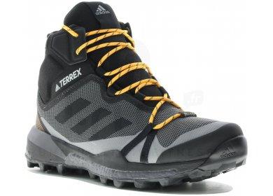adidas Terrex Skychaser LT Mid Gore-Tex M