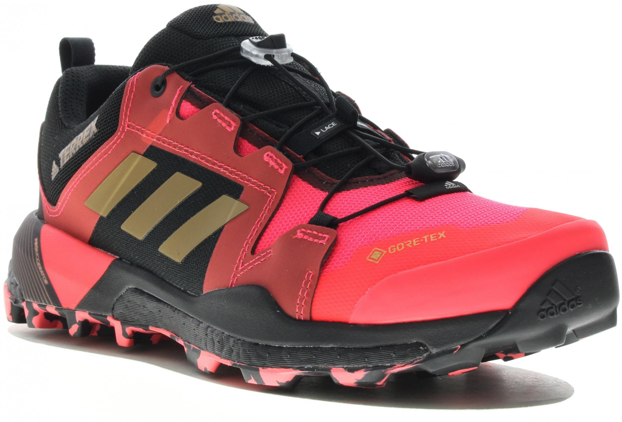 adidas Terrex Skychaser XT Gore-Tex M Chaussures homme