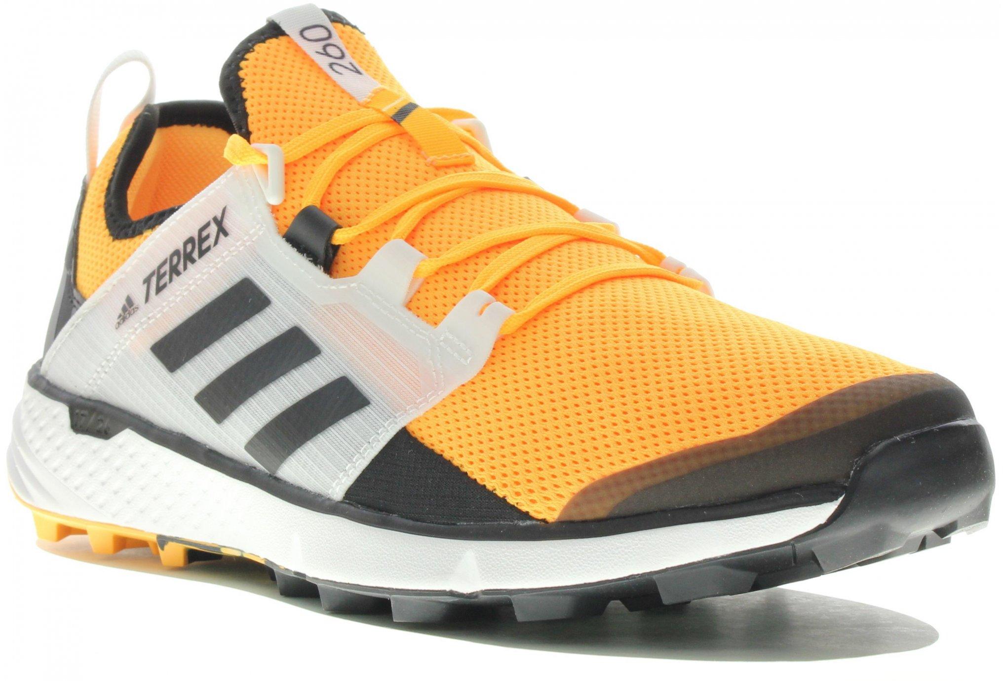 adidas Terrex Speed LD M Diététique Chaussures homme