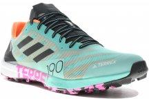 adidas Terrex Speed Pro Primegreen M