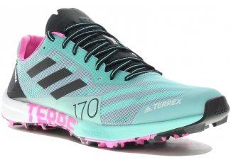 adidas Terrex Speed Pro Primegreen
