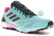 adidas Terrex Speed Pro Primegreen W