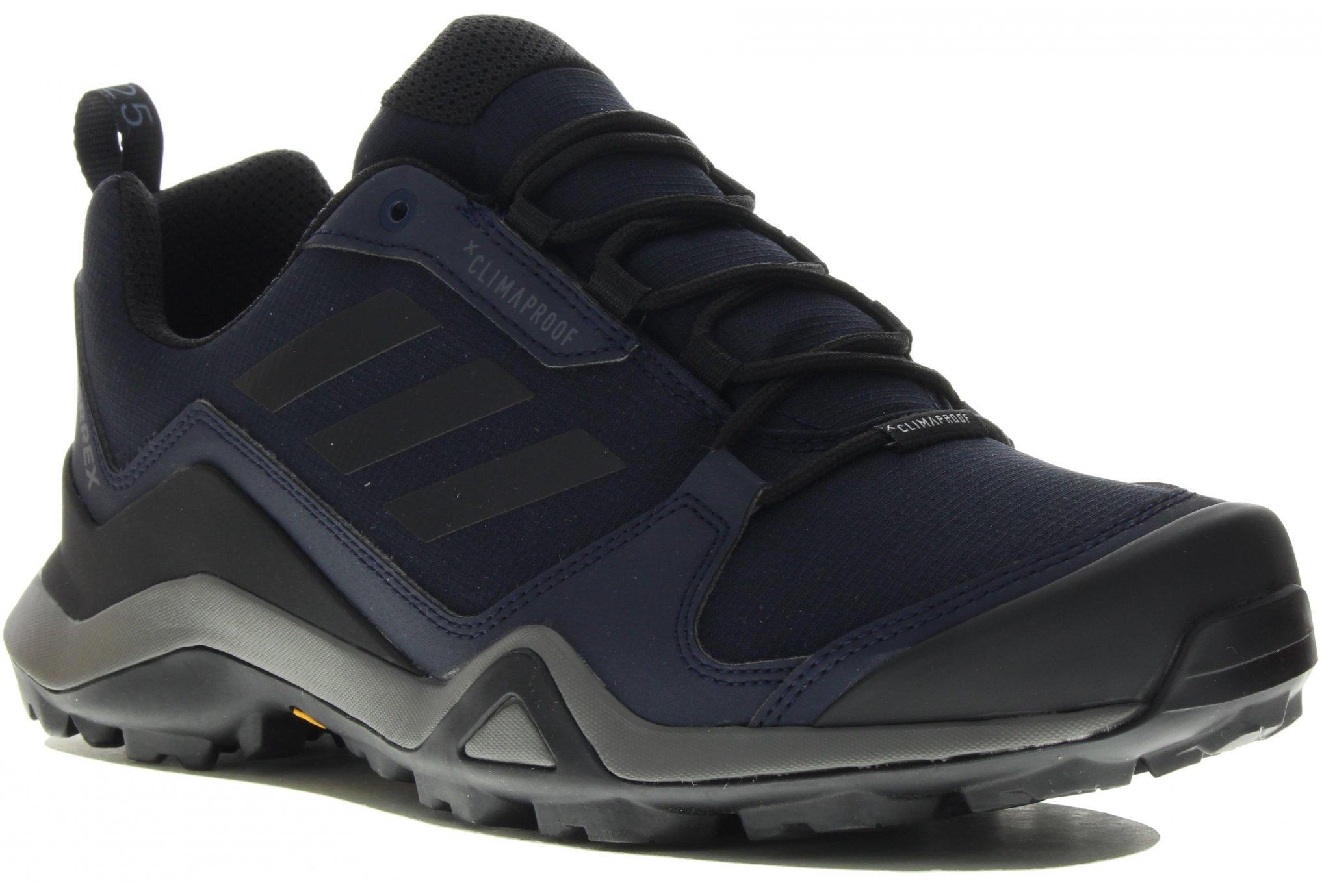 adidas Terrex Swift CP M Chaussures homme