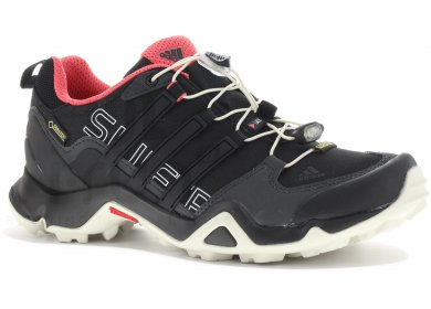 Chaussures Swift Femme Running Adidas Terrex W Cher Tex Gore R Pas g5Ppq