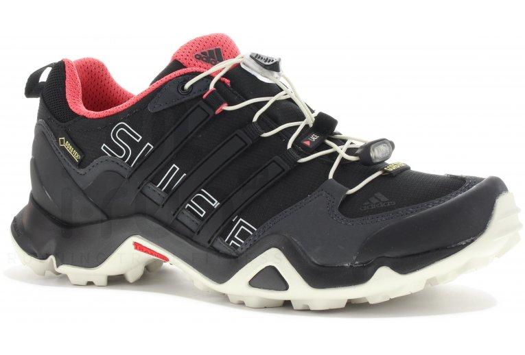 zapatillas adidas mujer gore tex