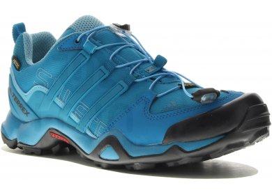 adidas Terrex Swift R Gore Tex W Chaussures running femme