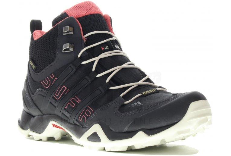 zapatillas adidas goretex