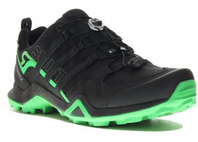 chaussures de randonnée adidas gore tex homme