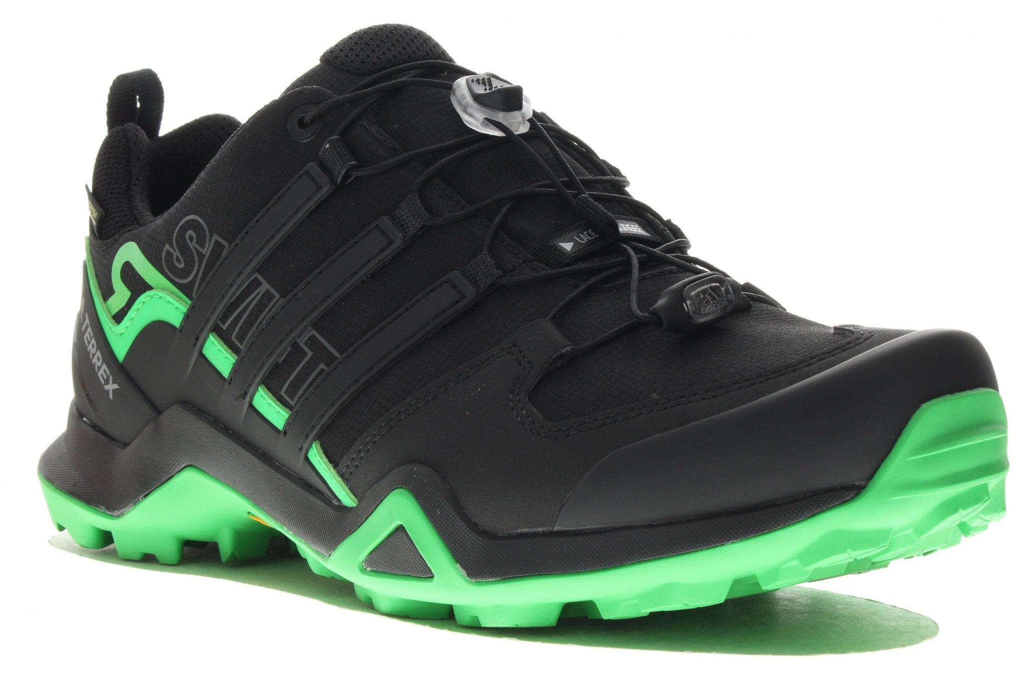 Terrex R M Santé NordicfitSport Et Chaussures Swift Adidas Homme W9IE2DH