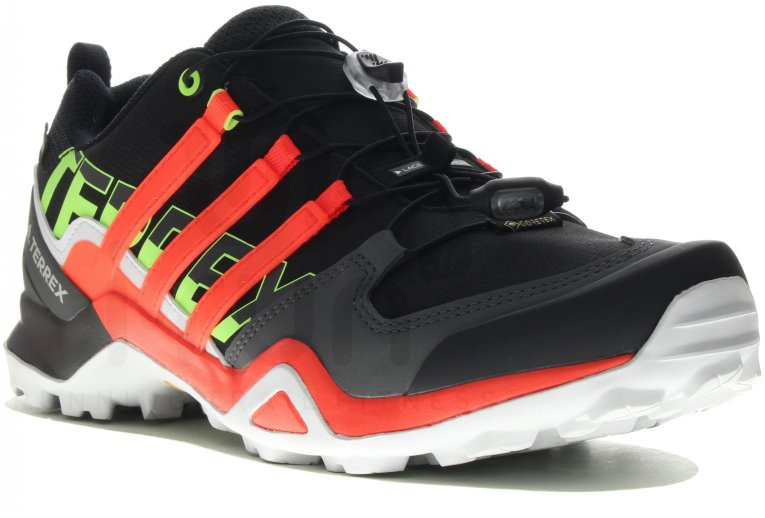 adidas Terrex Swift R2 Gore-Tex
