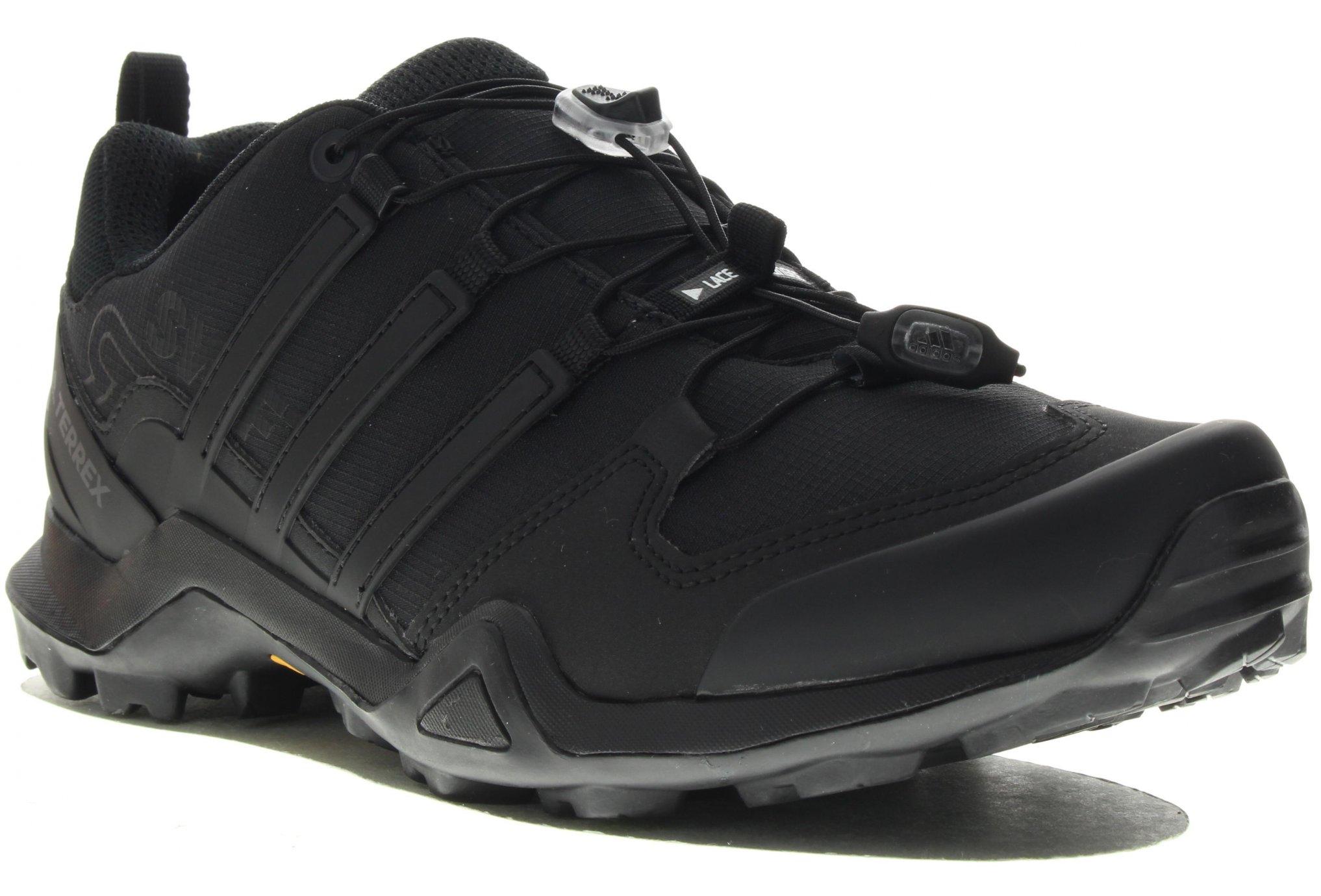 adidas Terrex Swift R2 M Chaussures homme