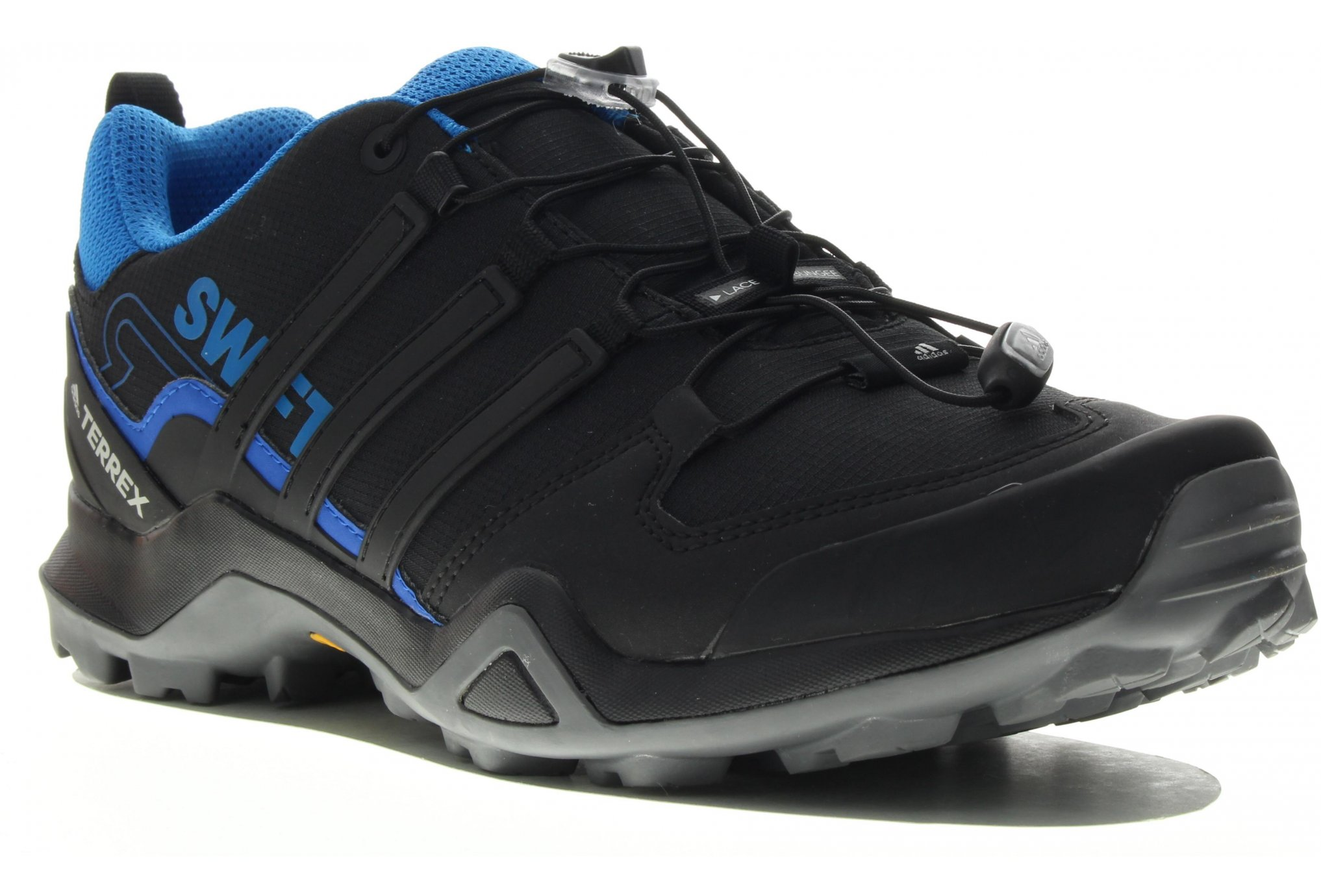 Terrex Swift R2 Chaussures homme