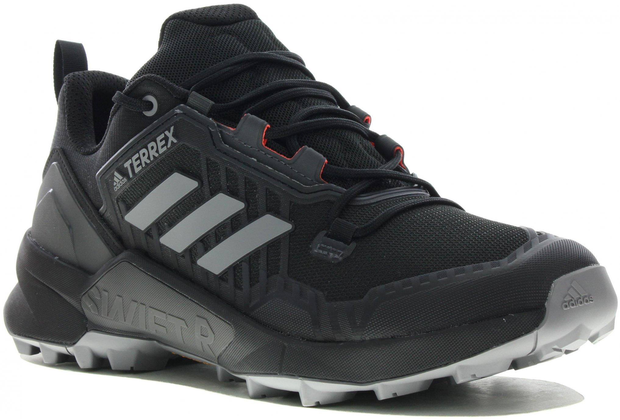 adidas Terrex Swift R3 M Chaussures homme
