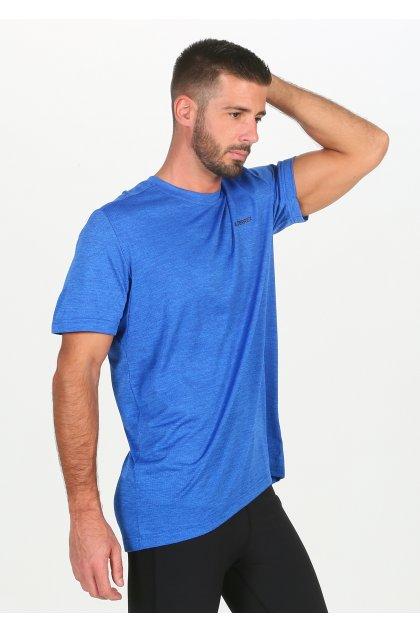 adidas camiseta manga corta Terrex Vivid