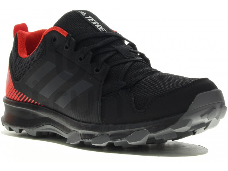 Trail Gore M Tracerocker Terrex Chaussures Tex Adidas 80wnmn Homme fvYb6gy7