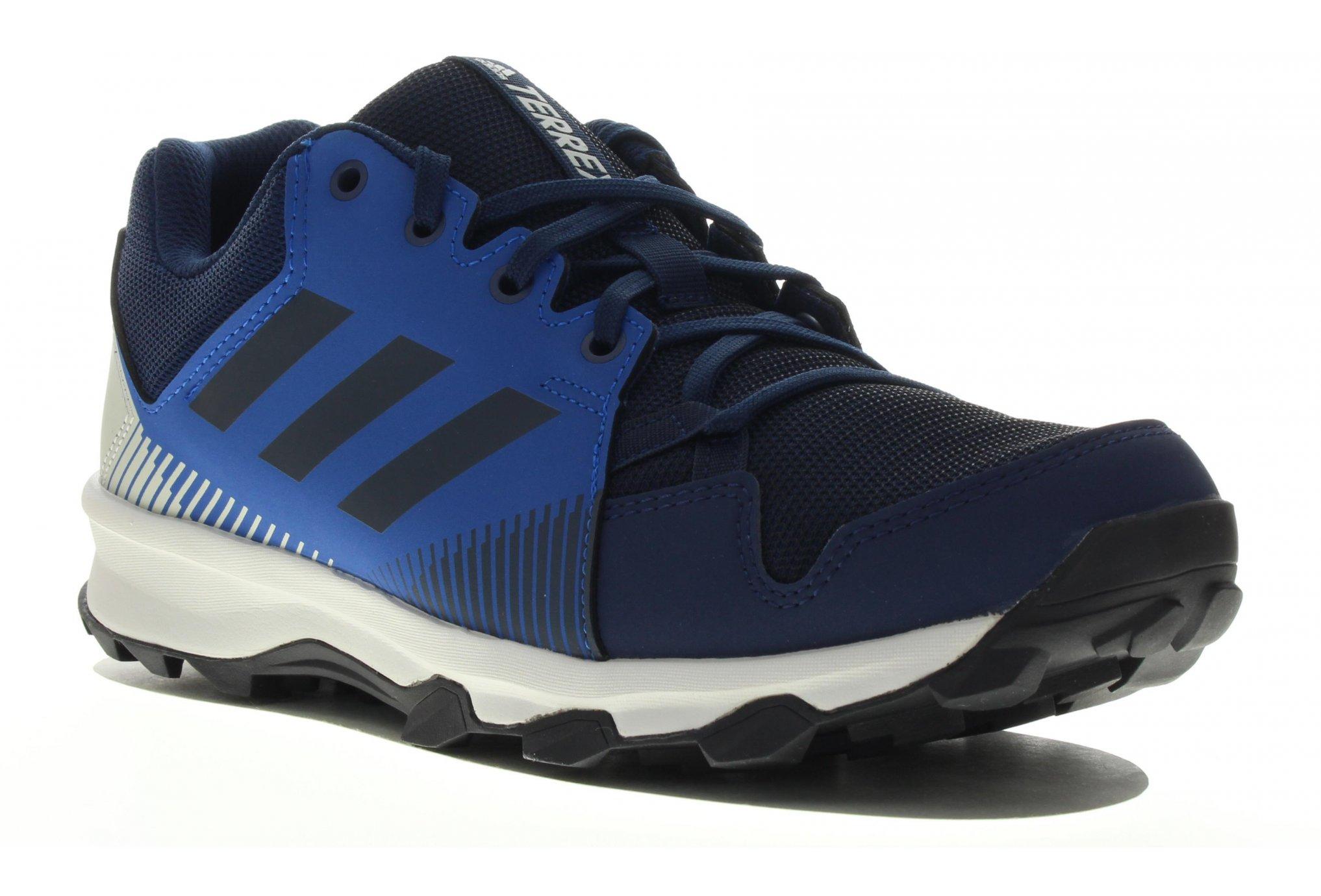 adidas Terrex Tracerocker M Diététique Chaussures homme