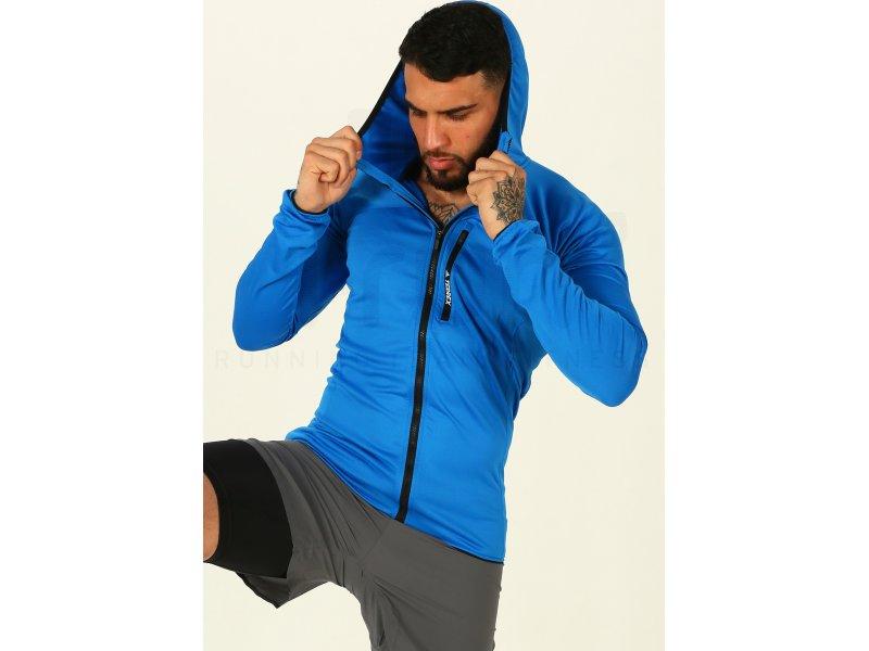 Adidas Coupe Homme M Vêtements Terrex Vent Vestesamp; Tracerocker nwmN80