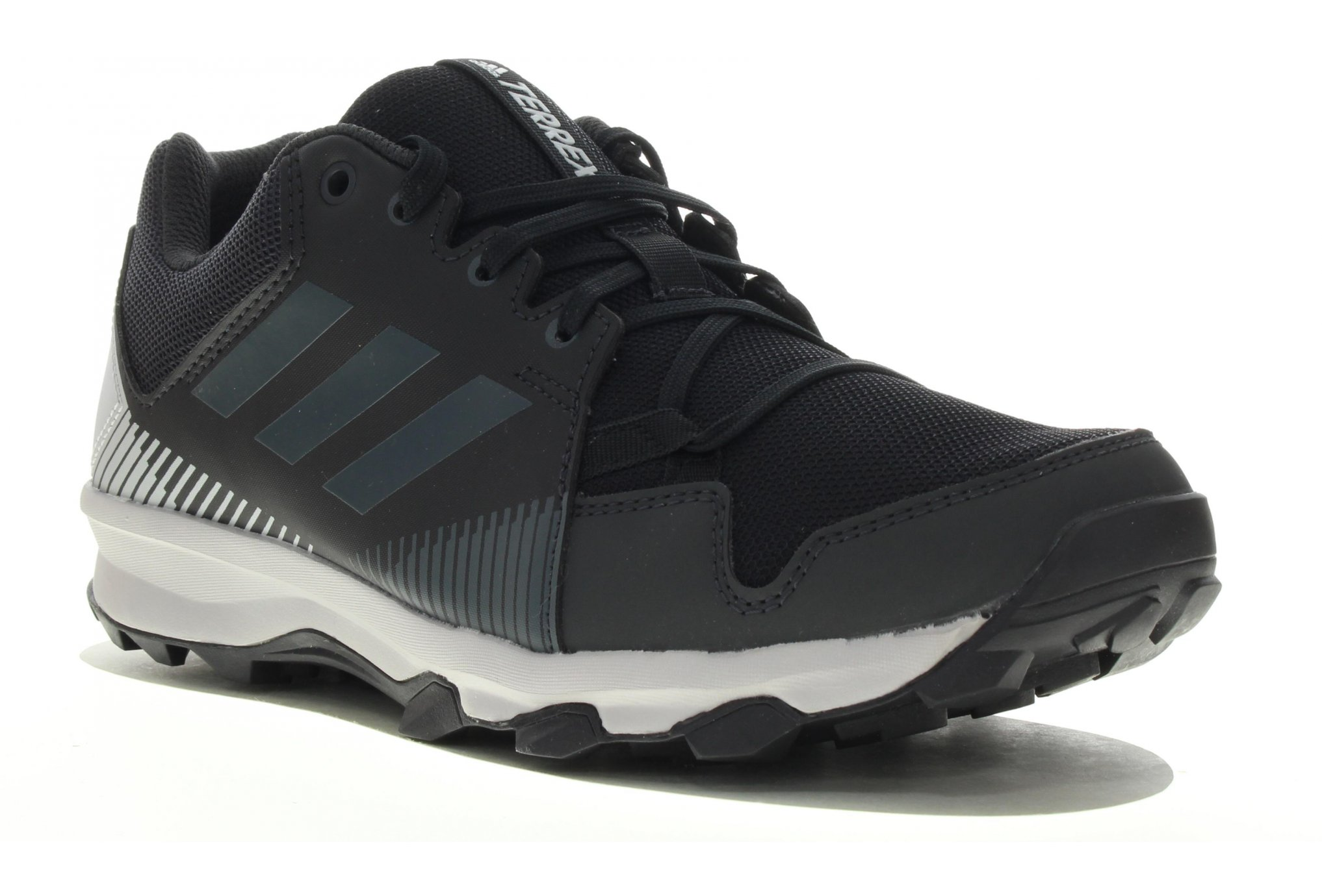 adidas Terrex Tracerocker W Diététique Chaussures femme