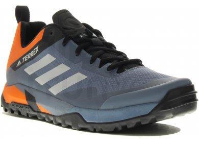 Trail Running Cher M Cross Terrex Pas Adidas Sl Destockage 5nwTq6xPfO