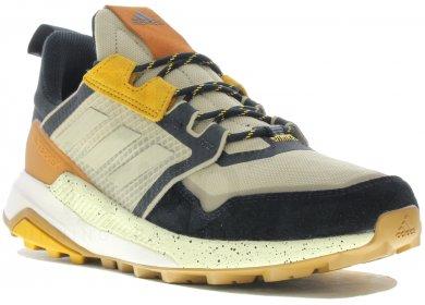 adidas Terrex Trailmaker Blue M