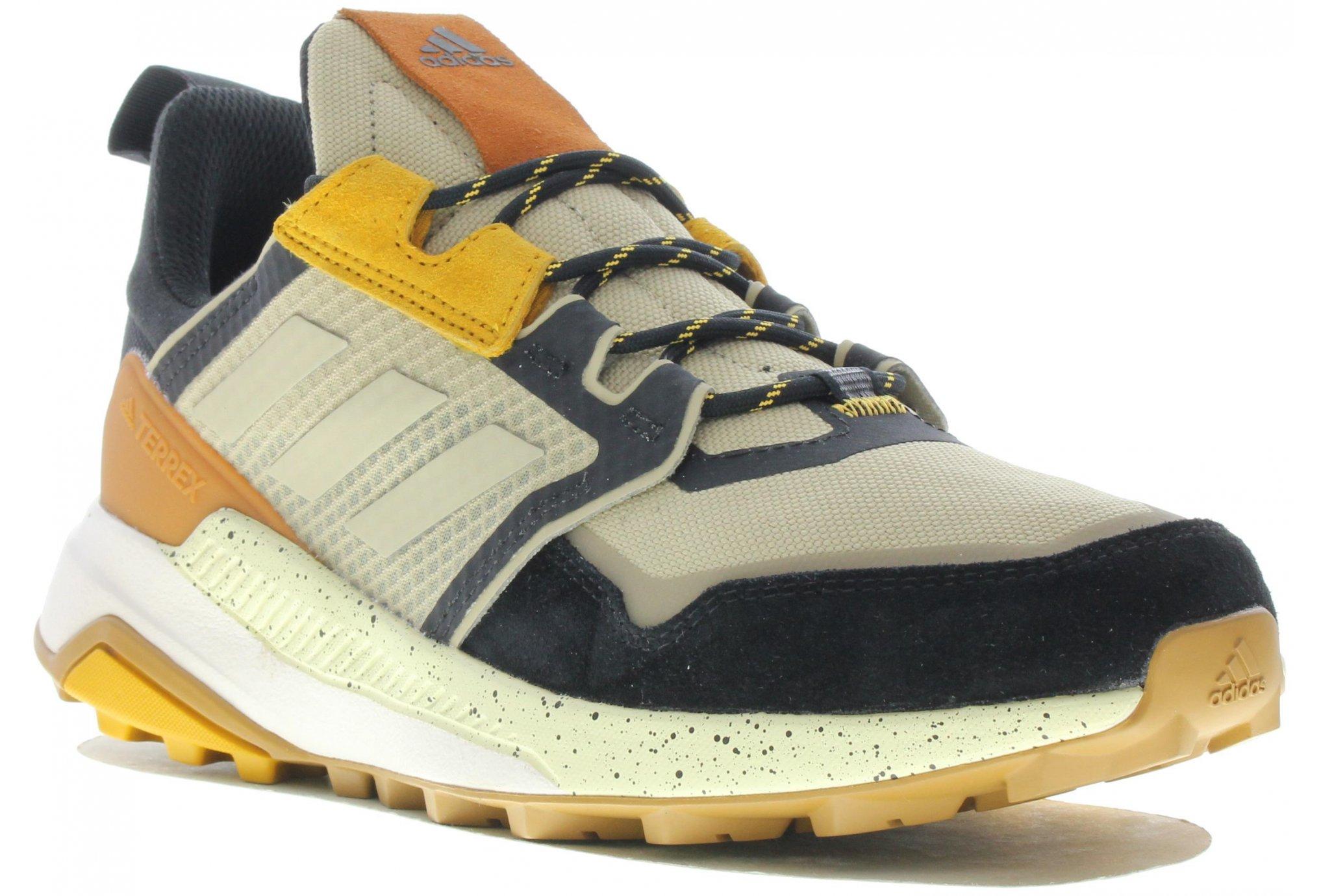 adidas Terrex Trailmaker Blue Chaussures homme