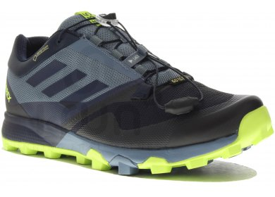 chaussure adidas terrex trailmaker