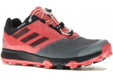 Cher Gore Running W Tex Adidas Terrex Chaussures Pas Trailmaker YAzWpATO