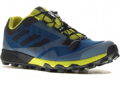 Homme Cher Running Terrex M Trailmaker Adidas Pas Trail Chaussures ARL35j4