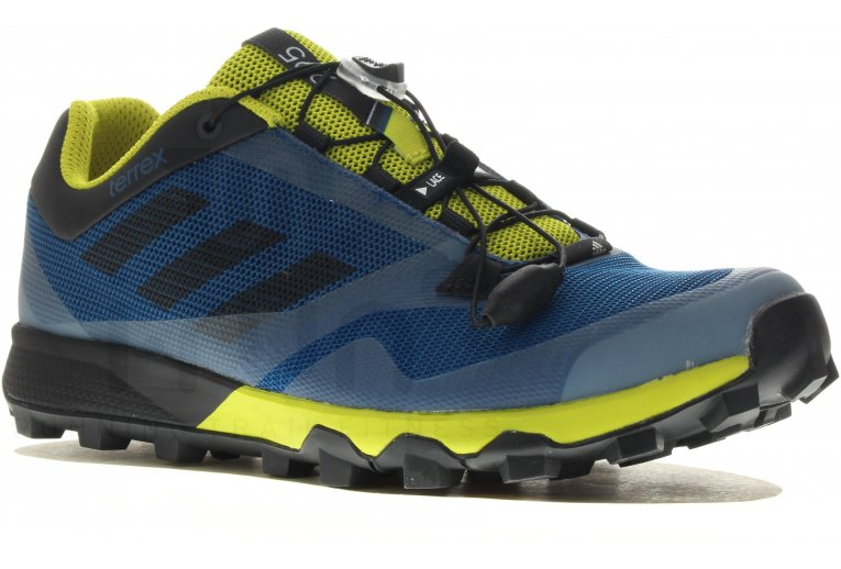 Trailmaker M Terrex Adidas Terrex Adidas Trailmaker Adidas Trailmaker Terrex M M Adidas Terrex K15lJcuFT3