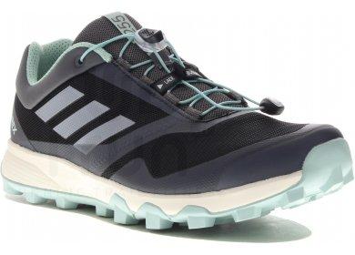 adidas Terrex TrailMaker W