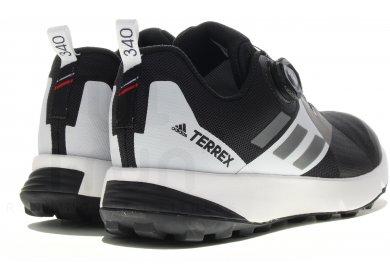 adidas Terrex Two Boa Gore Tex M