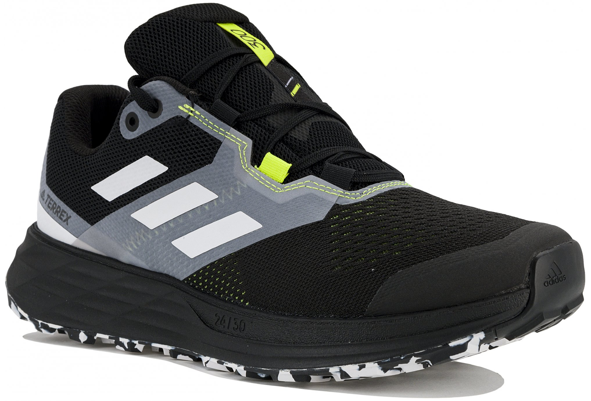 adidas Terrex Two Flow M Chaussures homme