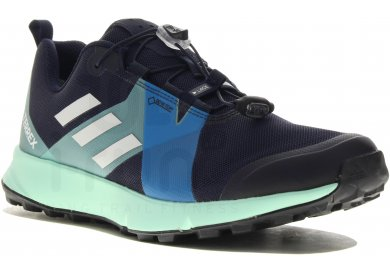 adidas Terrex Two Gore-Tex W