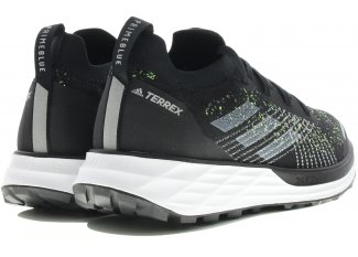 adidas Terrex Two Primeblue