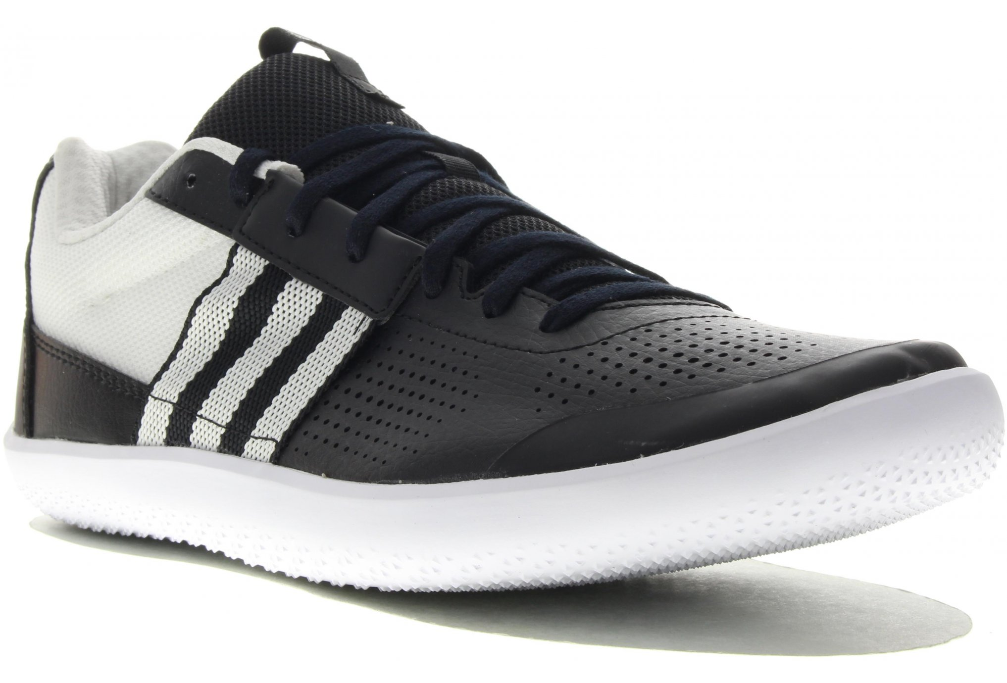 adidas Throwstar M Chaussures homme