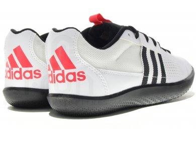 adidas Throwstar M