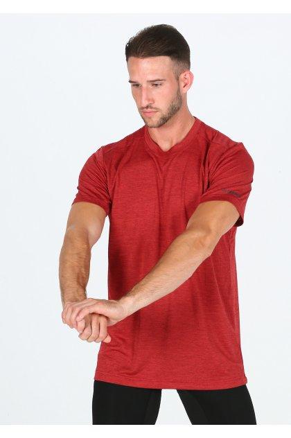 adidas camiseta manga corta Tivid