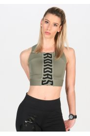 adidas TKO Crop Top W